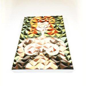 san-diego-canvas-print01