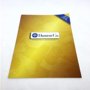 san-diego-catalog02