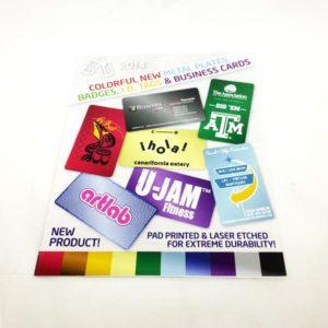 san-diego-catalog04