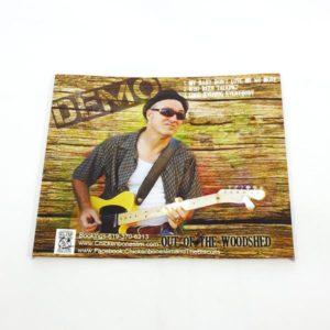 san-diego-cd_insert01