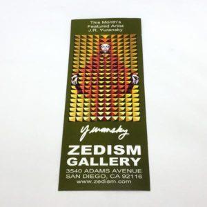 san-diego-rackcards01