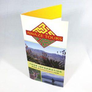 san_diego_folding_card01