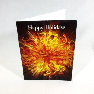 san_diego_folding_card02