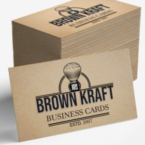 brown_kraft_cards04