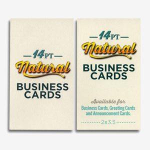 natural_cards_14pt